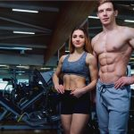 Being Married to a Bodybuilder: What You Should Know