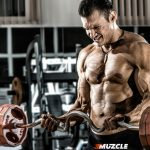 D Bal MAX Review: The Legal Dianabol for Rapid Muscle Gain?