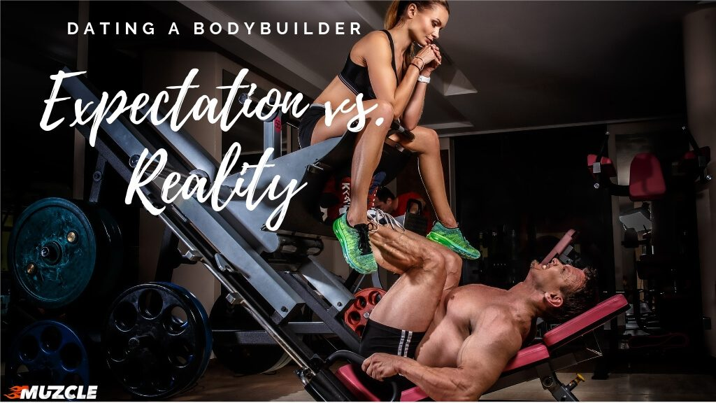 Bodybuilding dating