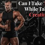 Creatine and Alcohol: The Uncensored Guide