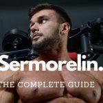 Sermorelin – The Unrivaled Guide