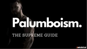Palumboism